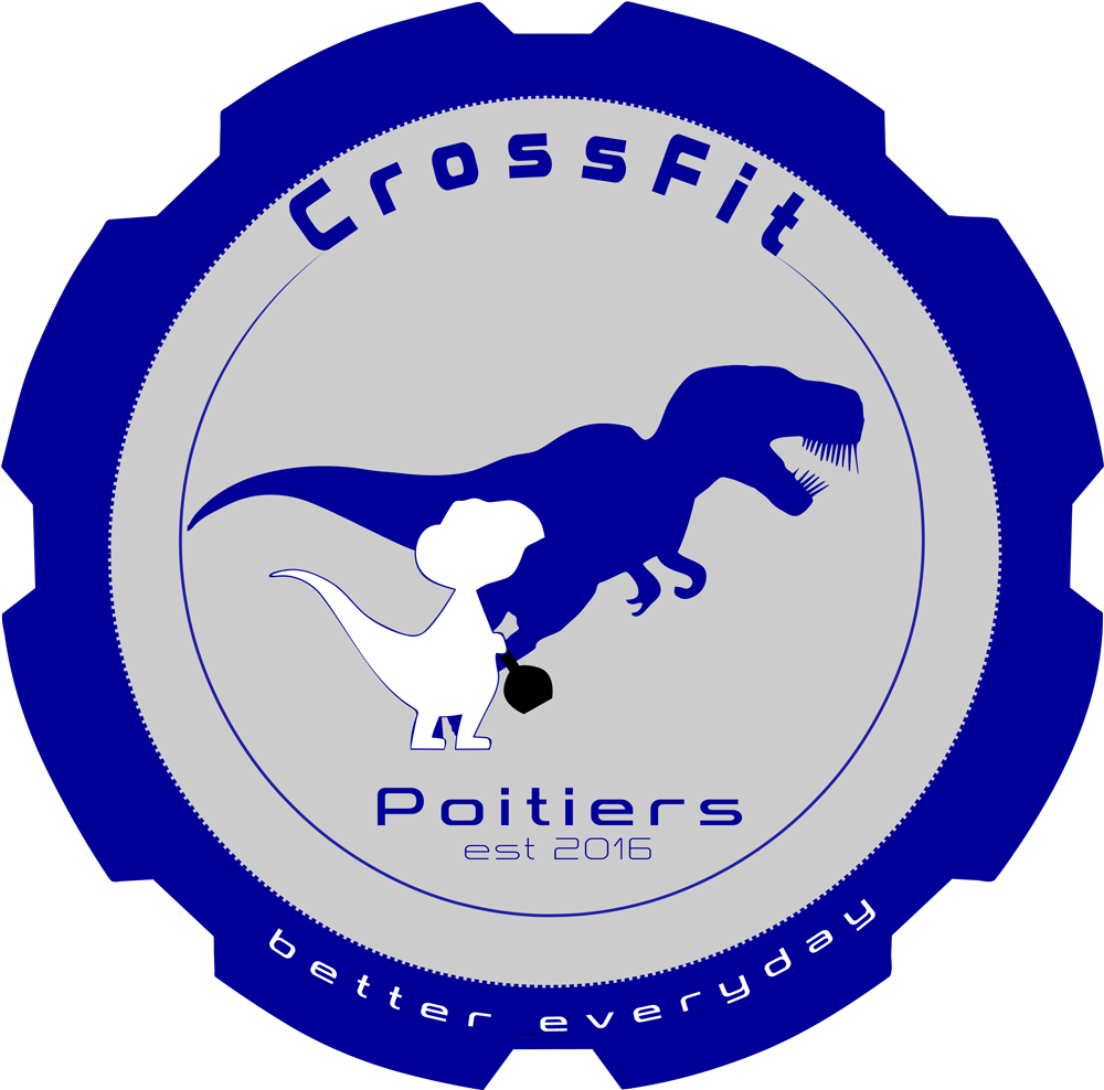 Crossfit Poitiers