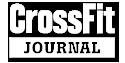 CrossFit Poitiers Partenaire  presse