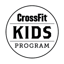 CrossFit KIDS Poitiers